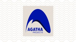 Agatha Projects