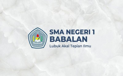 PENGUMUMAN HASIL SELEKSI PPDB SMAN 1 BABALAN 2019